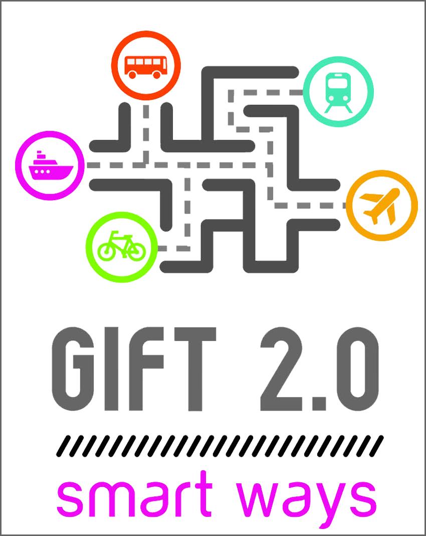 Logo GIFT 1 copy