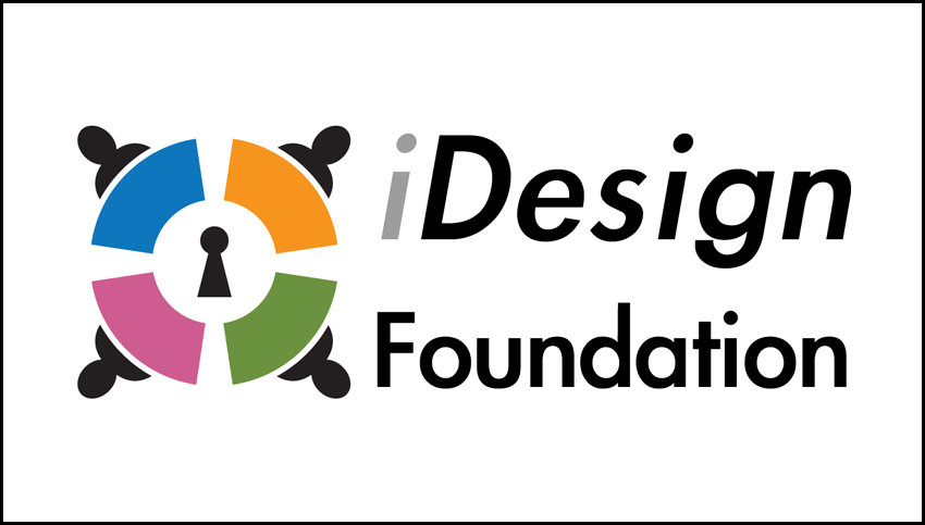 idesfoundation