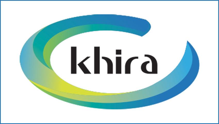 khira