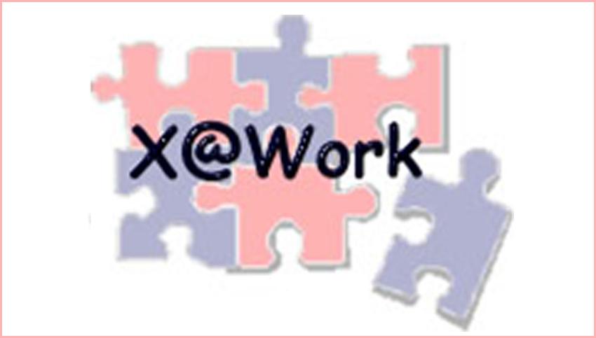 xwork