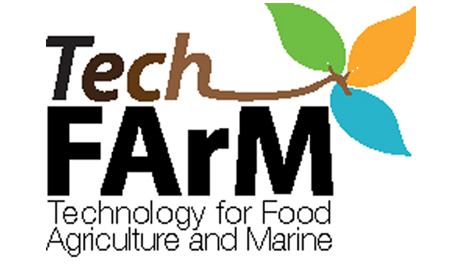 LOGO_TECH FARM 1