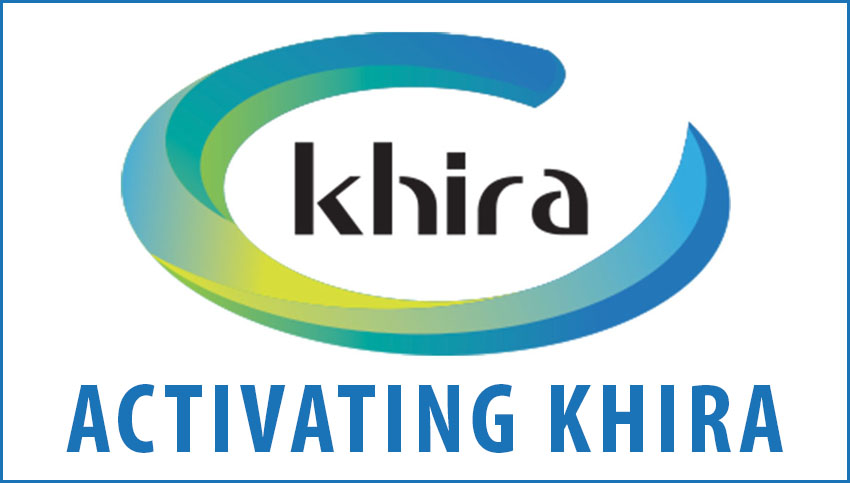 activatingkhira