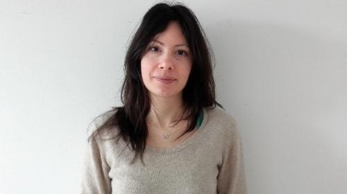 Carla Di Biccari