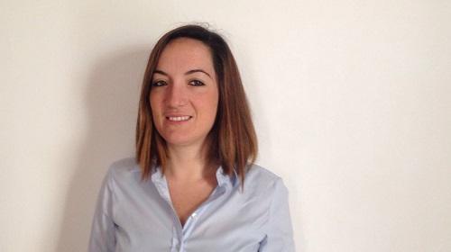Marianna Lezzi