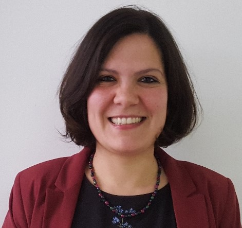 Mariangela Lazoi
