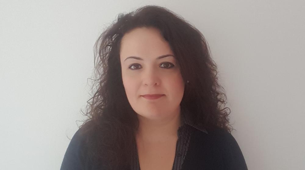 Marianovella Mello