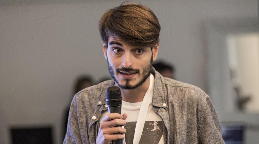 Lorenzo Quarta