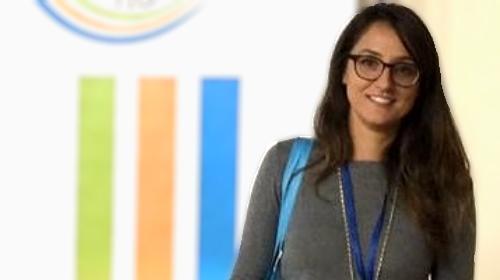 Anna Maria Crespino