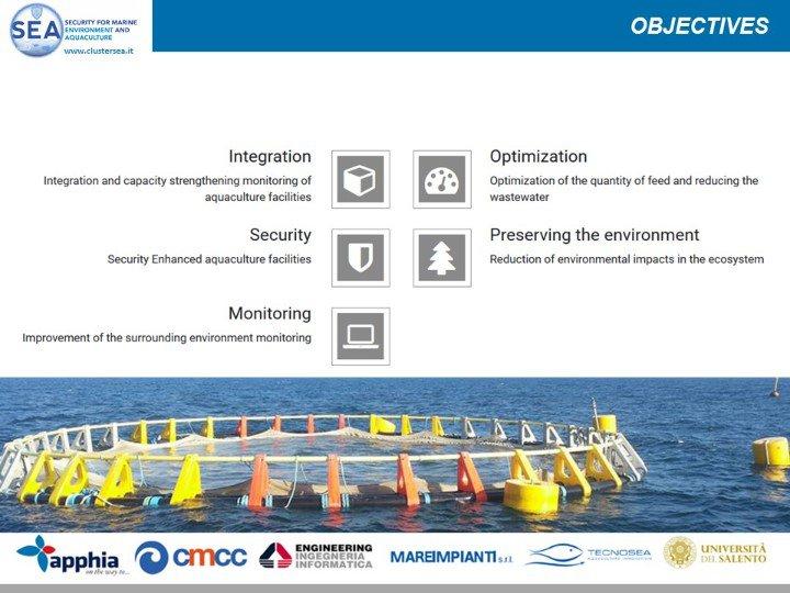 2016_04_07 - Offshore Conf (4)