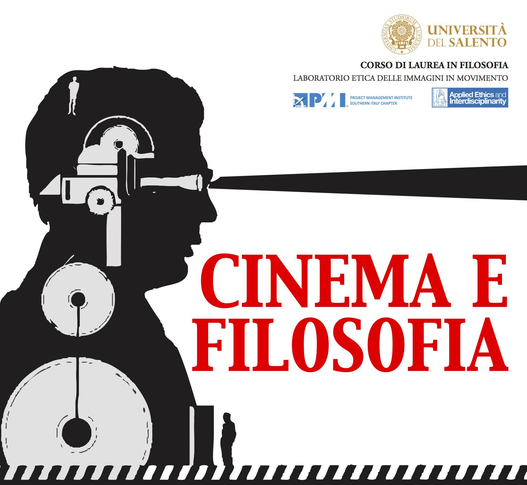 cinema-e-filosofia-locandina-2016-top