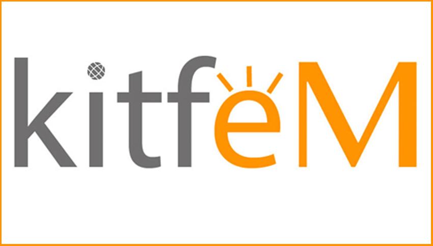 KITFEM 2