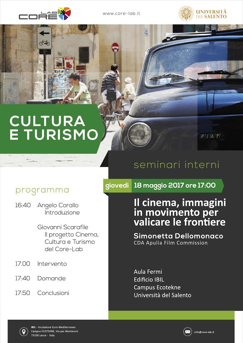 Seminari cultura turismo_maggio 2017_DELLOMONACO copy