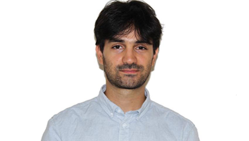 Paolo Afrune