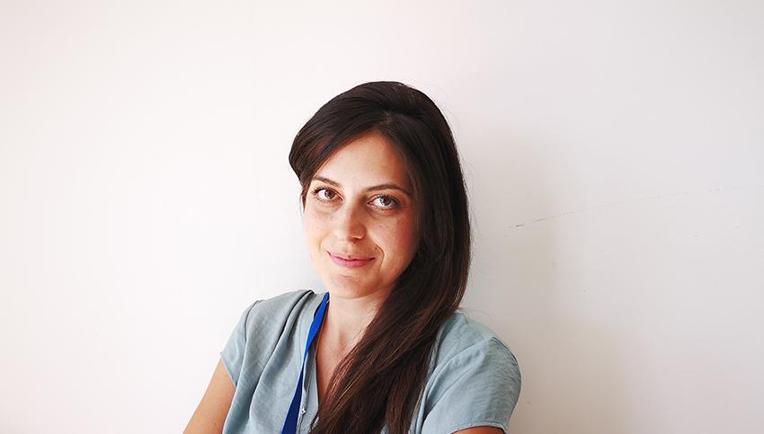 Emanuela Braì