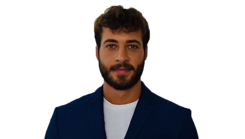 Vito Del Vecchio