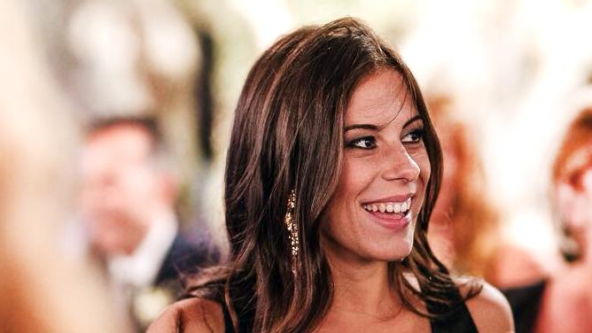 Marta Menegoli