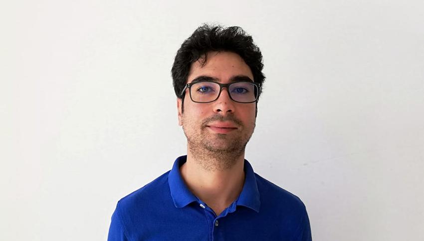 Angelo Scialpi
