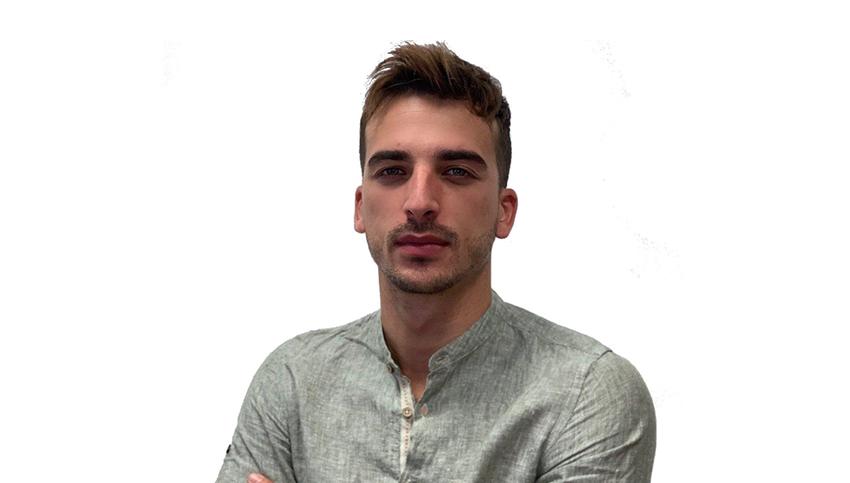 Roberto Scippa