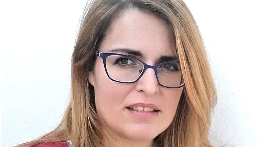 Mariachiara Minoia