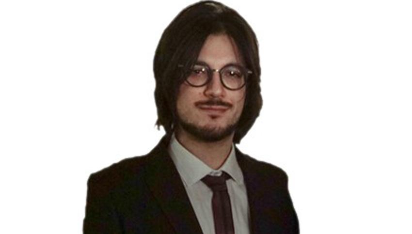 Mattia Mangia