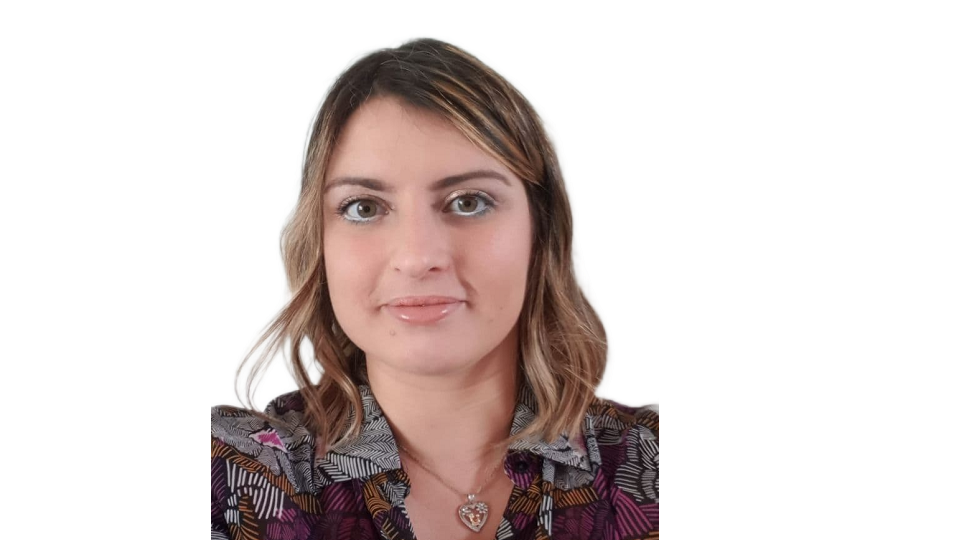 Angela Luperto