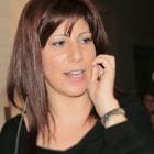 Viviana Carrone